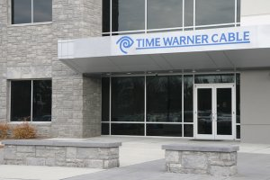 Charter Communications propose 55 Md$ pour Time Warner Cable