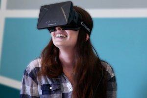 Oculus VR s'offre Surreal Vision, sp�cialis� dans la r�alit� augment�e
