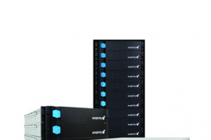 SimpliVity rattrape Nutanix avec sa technologie de convergence 3.0