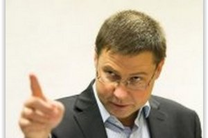 L'UE d�voile son plan contre l'�vasion fiscale des grandes entreprises