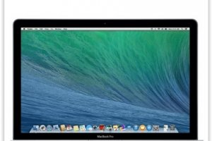 IBM va d�ployer 50 000 Macbook d'ici la fin de l'ann�e