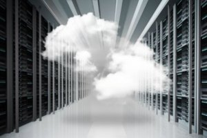 Cisco rach�te Piston et sa distribution OpenStack