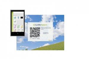L'offre VDI de Systancia plus rapide et plus mobile en V5