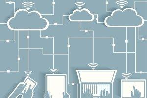 SAP booste Hana pour l'IoT et l'analyse pr�dictive