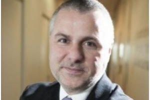 Axway change de DG, Jean-Marc Lazzari pressenti