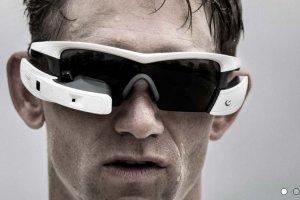 Intel s'offre le fabricant de lunettes � r�alit� augment�e Recon Instruments