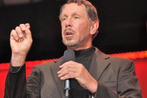 L'attrait du cloud fait chuter de 24% les profits d'Oracle