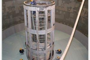 Le c�ble r�seau sous-marin de Google est arriv� au Japon