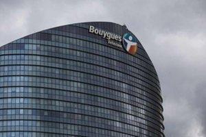 Bouygues dit non aux 10 Md€ de SFR