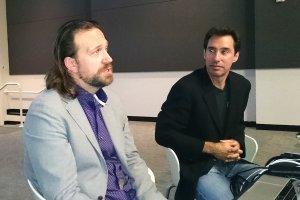 Silicon Valley 2015�: Basho met le cap sur les big data