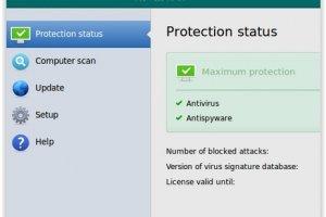 Les antivirus Eset touch�s par une grosse faille de s�curit�