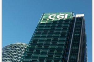 CGI Business Consulting recrute plus de 200 consultants