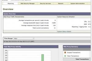 Alerte de vuln�rabilit�s SSH dans trois appliances Cisco