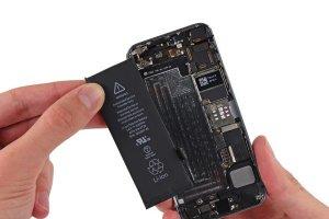 Apple revoit sa politique de remplacement de batteries