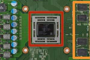 Microsoft pr�t � acqu�rir AMD�?