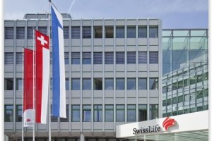 Comment SwissLife a enti�rement refondu la s�curit� de son SI