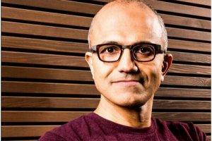 Satya Nadella pr�pare de nouvelles mutations chez Microsoft
