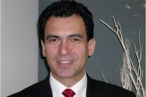 Nicolas Sekkaki nomm� pr�sident d'IBM France