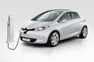 Les commerciaux de Renault utilisent un outil d�cisionnel SaaS pour optimiser leur prospection