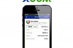 Avec Xoom, PayPal se renforce dans le transfert d'argent en ligne