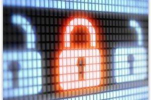 100% des entreprises touch�es au moins une fois par des cyberattaques