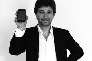 Famoco l�ve 4M € pour assurer son d�veloppement