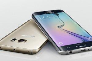 Les profits de Samsung plomb�s par la p�nurie de S6 Edge
