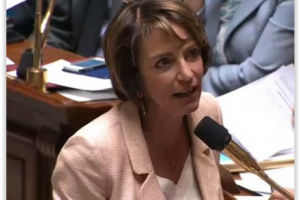 Open data : Le minist�re de la Sant� calme le jeu