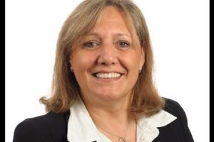 Florence Ropion prend la t�te du marketing de Dell France