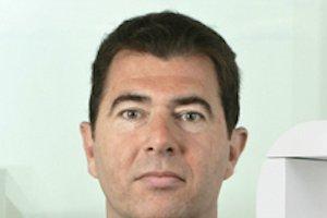 Fr�d�ric Batut arrive au poste de vice-pr�sident des ventes de Polycom pour l'Europe du Sud