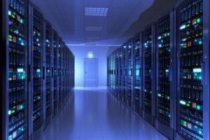 Clap de fin pour le support de Windows Server 2003�