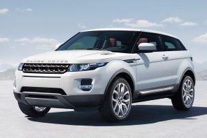 Un p�pin logiciel force Jaguar Land Rover � rappeler 65 352 voitures
