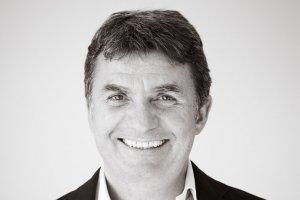 Azur Soft recrute Marc Vaillant au poste de PDG