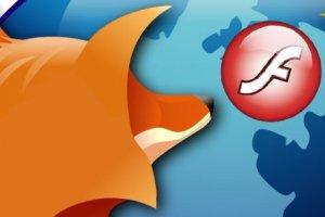 Mozilla bloque le lecteur Flash dans Firefox