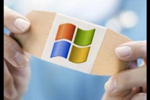 Patch Tuesday Juillet 2015 : Derniers correctifs pour Windows Server 2003