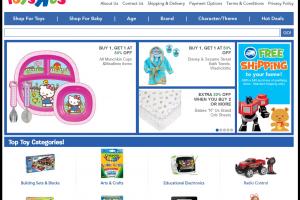 eBay pr�t � c�der son activit� BtoB pour pr�s de 900 M$