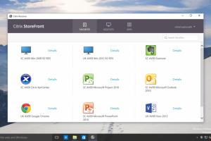 Citrix livre des outils pour faciliter la migration vers Windows 10