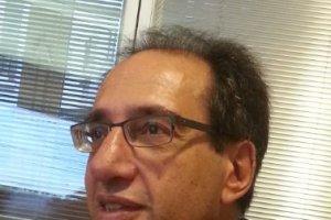 Jean-David Amaoua prend la direction de Micropole Institut