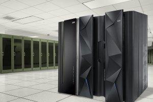 Semestriels IBM�2015 : Un T2 plomb� par la vente de l'activit� serveurs x86
