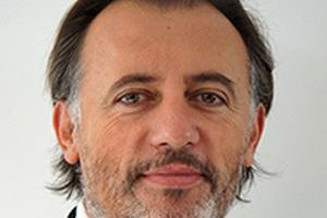 Jean-Fran�ois Penciolelli prend le poste de directeur secteur public chez GFI