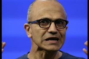 Trimestriels Microsoft 2015 : Des pertes suite � la purge de Nokia