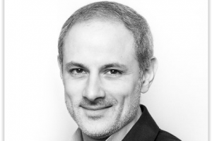 E-commerce : La start-up Mirakl l�ve 18 M€