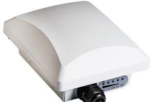 Le pont WiFi ZoneFlex P300 de Ruckus Wireless joue la carte longue distance