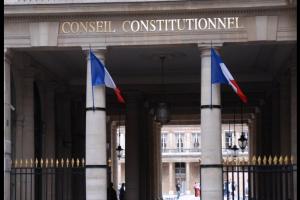 Loi sur le renseignement : Les FAI montent au cr�neau contre le Conseil constitutionnel