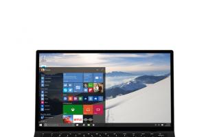 Windows 10�: Intel et Microsoft doivent r�gler un bug touchant les batteries