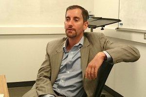 Silicon Valley 2015�: Big Switch Networks, le petit poucet du SDN
