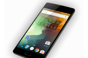 Un OnePlus 2 sans surprise ni �clat