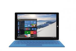 Windows 10 dans les starting-blocks