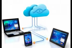 Logiciels en gestion de la mobilit� : IDC coupe ses pr�visions