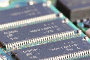 Des chercheurs d�veloppent une �tonnante attaque web sur la DRAM